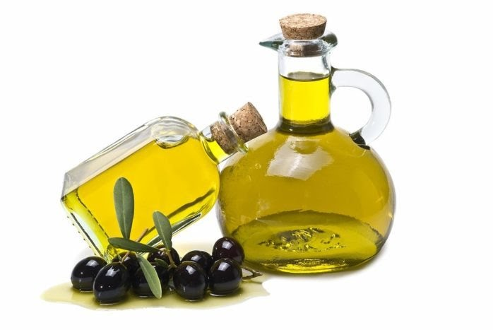 minyak zaitun dapat mencegah kanker