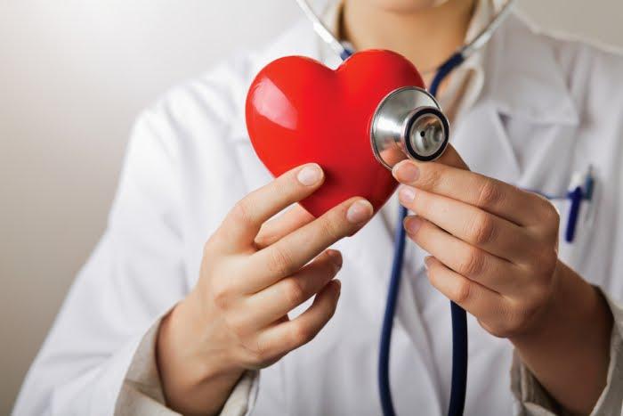 penyakit jantung boleh puasa
